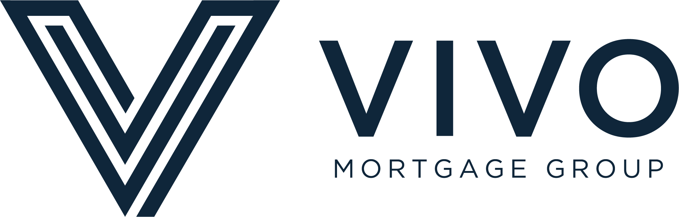 Vivo Mortgage
